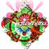 WEB DESIGNER Milano 60174