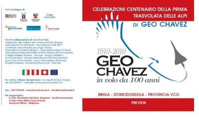 EVENTI Verbano-Cusio-Ossola 63299
