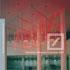 GRAPHIC DESIGNER Milano 6351