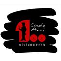 GRAPHIC DESIGNER Roma 68221