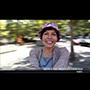 PRODUZIONE VIDEO E AUDIO Roma 68303