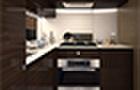 GRAPHIC DESIGNER Torino 68360