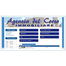 WEB DESIGN Trapani 75724