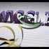 PRODUZIONE VIDEO E AUDIO Brescia 75917