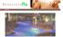 WEB DESIGNER Trapani 76270