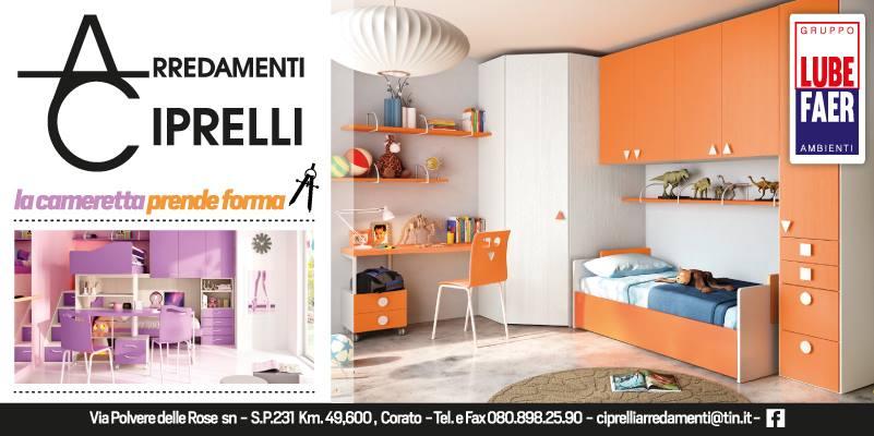 GRAPHIC DESIGNER Bari 76377