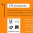 GRAPHIC DESIGNER Roma 7984