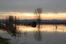 FOTOGRAFO Pistoia 89559