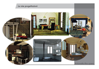INTERIOR DESIGN Milano 89792
