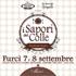 GRAPHIC DESIGNER Firenze 93193