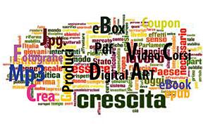 CREATIVE DIRECTION Torino 93775