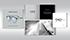 ART DIRECTOR Monza Brianza 94441