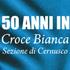 GRAPHIC DESIGNER Milano 94604