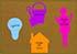 INDUSTRIAL DESIGN Roma 98160